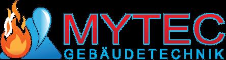 Mytec Gebäudetechnik GmbH